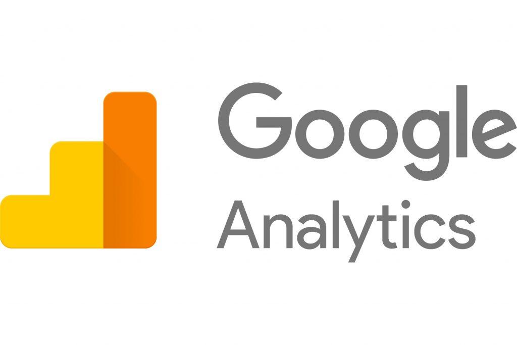 Google Analytics instellen en account aanmaken