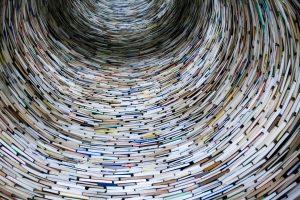 De kennisvloek uitgelegd – The Curse of Knowledge