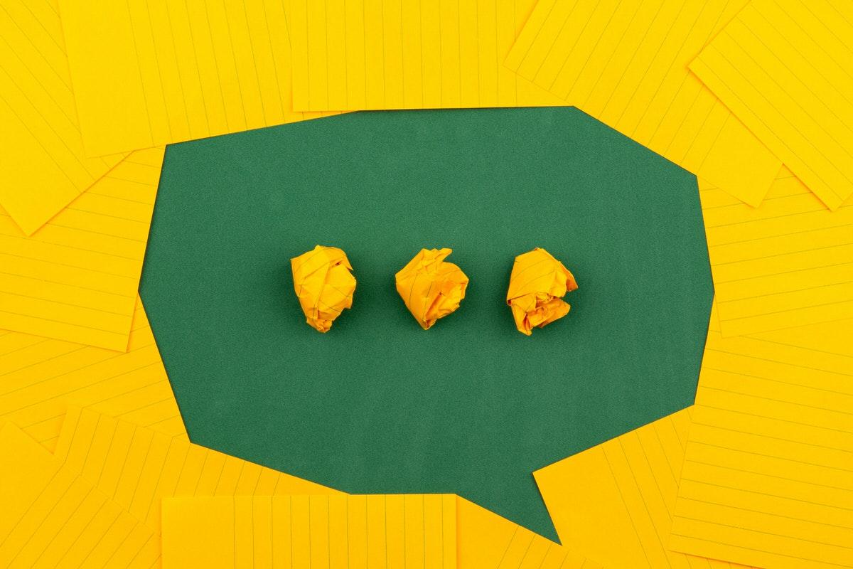 Een-heldere-communicatie-met-StoryBrand-BrandScript