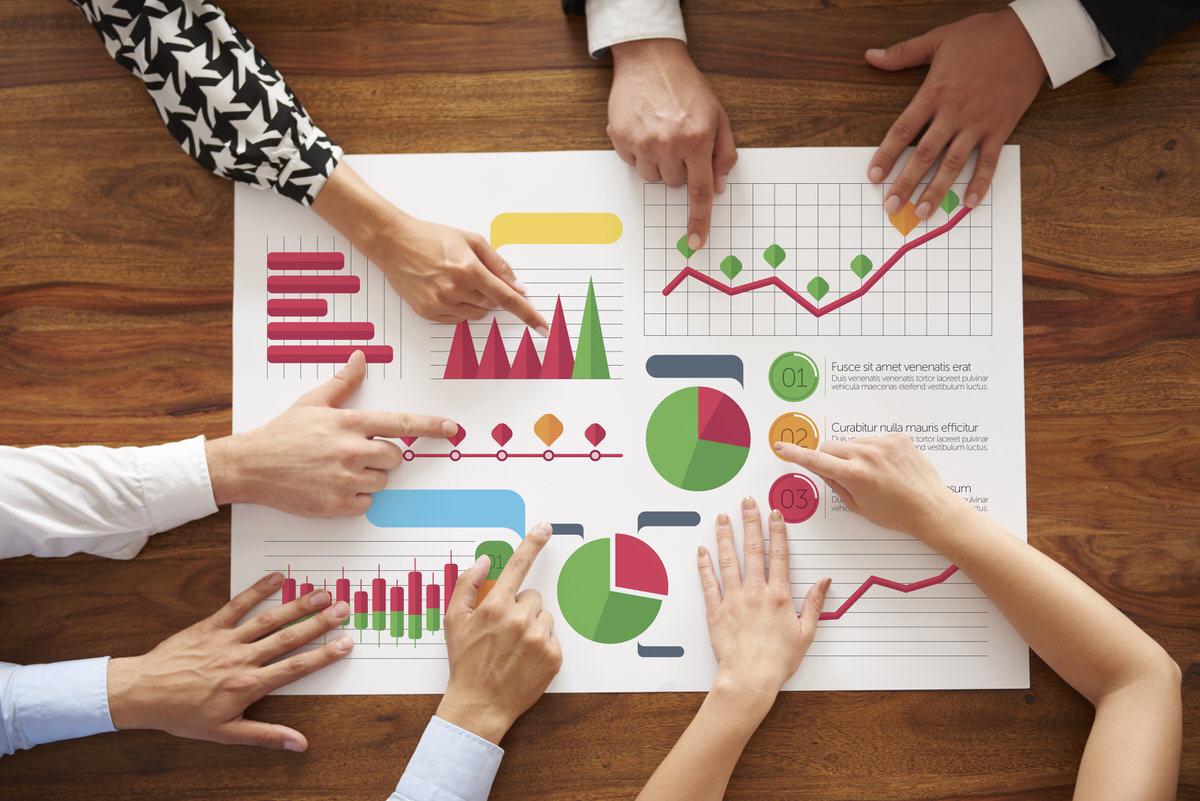 In 3 stappen naar meer omzet voor je bedrijf en onderneming
