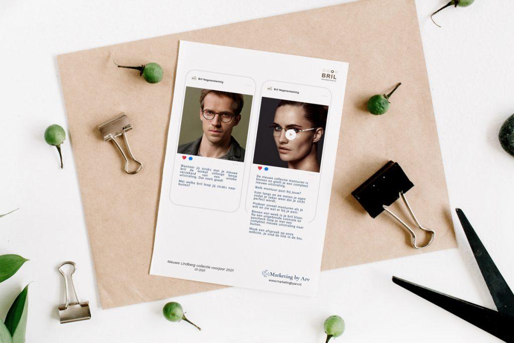 Voorbeeld-communicatie-plan-door-Marketing-by-Arv