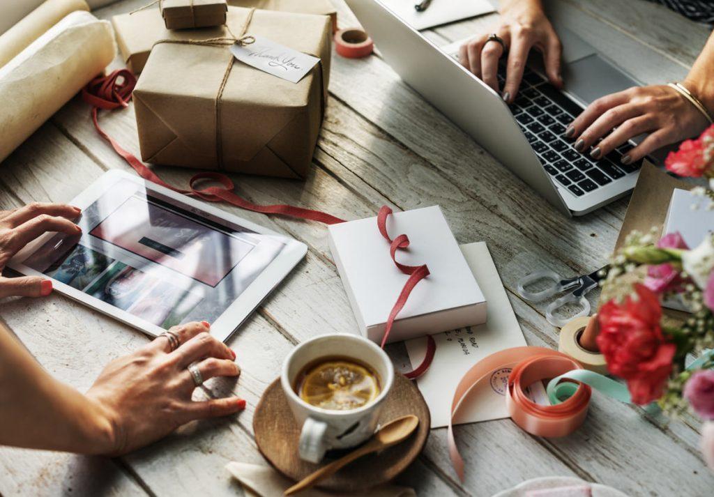 Online Marketing Zoekmachine Optimalisatie 4