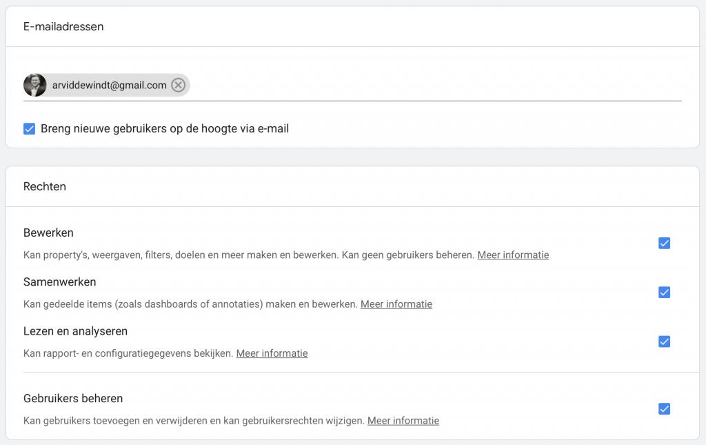 Voeg-een-gebruiker-toe-en-deel-je-Google-Analytics-account-1024x645